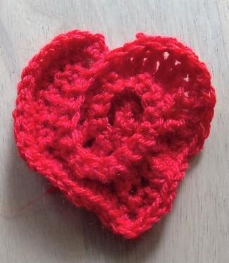swirl heart.jpg