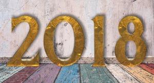 new-year-2841115_960_720
